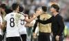 Германия на полуфинал след драма с дузпи