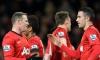 Кардиф изненада Юнайтед в края