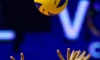 БФВ картотекира Марица за новото първенство при жените