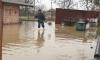 Оранжев код за силен дъжд в 4 области в страната