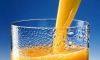Портокаловият сок с рекордна цена