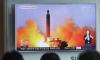 Северна Корея има нужда от ядрено оръжие