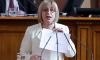 Скандал за ЦИК в парламента: Миков изгони депутат от ГЕРБ (обновена)