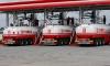 """""""Лукойл"""" се настройва за евтин петрол"""