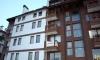 Българи с интерес към имоти в Банско