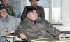 Пхенян си призна за ядрения опит - Видео