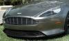 Aston Martin превзе Pebble Beach