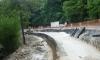 До края на август пропаднал участък от пътя Габрово - Шипка ще е готов