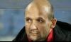 Радуканов иска да напусне Ботев - сърди се на феновете