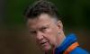 Ван Гаал е новият треньор на Манчестър Юнайтед