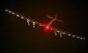 Соларният самолет, правещ околосветско пътешествие, кацна принудително в Япония