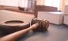Още трима чужденци са обвиняеми за безредиците в Харманли