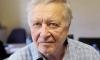 Почина журналистът Чавдар Стойчевски