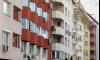 Колко поскъпнаха жилищата през 2016 г. в София