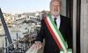 Кметът на Венеция арестуван за корупция