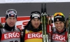 Силно българско представяне и в ски бягането