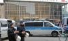 Полицията в Дортмунд погна крайнодесни екстремисти