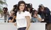 Амели Пулен ще бъде водеща на кинофестивала в Кан