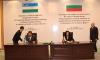 Има потенциал за търговско-икономически връзки между България и Узбекистан