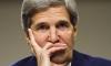 """Израелски министър: Речта на Кери ще е """"жалка"""""""