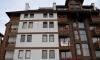 Лошо управление гони купувачите на имотите в Банско