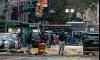 Нападението в Ню Йорк е терористичен акт