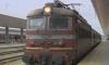 БДЖ не е предприемало отмяна на влакове