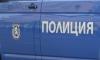 Откраднаха колите на полицейски шефове в Бургас