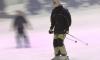 Открит е скисезонът в Чепеларе