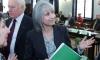 Маргарита Попова посети българистите в Будапеща