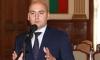 България и Германия с обща работна група за кризи в земеделието