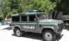 Продължава търсенето на убиеца от Ябланица