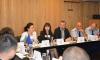 МЗХ ще съдейства за по-голяма сигурност в селските райони