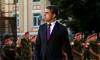 Плевнелиев връчва висши държавни отличия