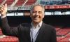Шефът на Рома: Можем да се борим за титлата