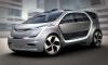 Chrysler отвори Portal към бъдещето
