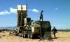 Иран: Западът подготвя нова световна война