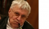 Андрей Пантев: Да си политик е дарба
