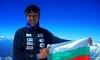 Боян Петров: Кресненското дефиле е смъртоносна точка