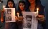 Затворници убиха с тухли индийски шпионин