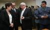 Искаме да станем натовски център за управление на кризи