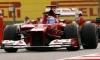 Алонсо: Гран при на Канада ще реши титлата при пилотите