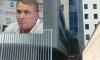Богомил Манчев: Акцията има политически привкус