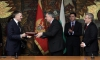 Спогодба урежда социалните права на българите, работещи в Черна гора