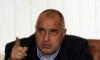 Борисов поиска и получи оставката на Нешева (обновена)