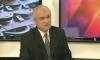 Главчев: Спадът на еврото няма да доведе до дупка в бюджета