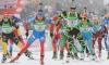 Дафовска: Грешна ротация на треньор в биатлона