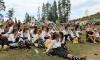 Съборът в Копривщица вписан в Регистъра на добрите практики на UNESCO - 2