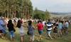 Съборът в Копривщица вписан в Регистъра на добрите практики на UNESCO - 3