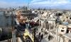 САЩ и Лондон с натиск над сирийската опозиция